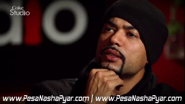 bohemia paisay da nasha download