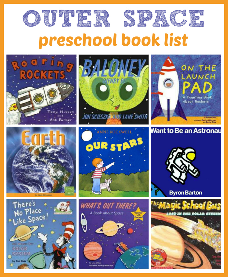 books about space for preschoolers ready set read outer space picture books 475