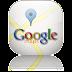 Aplicativo do Google Maps para o iOS já está próximo de sua versão final