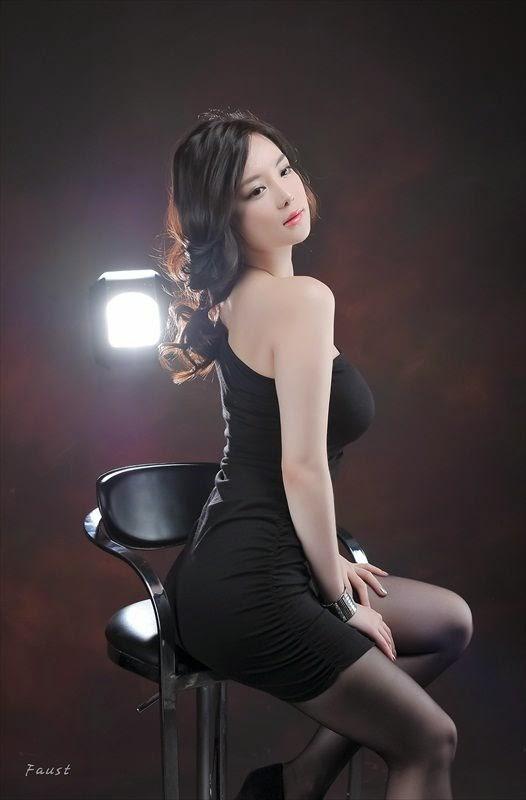 Im Ji Hye photo 008