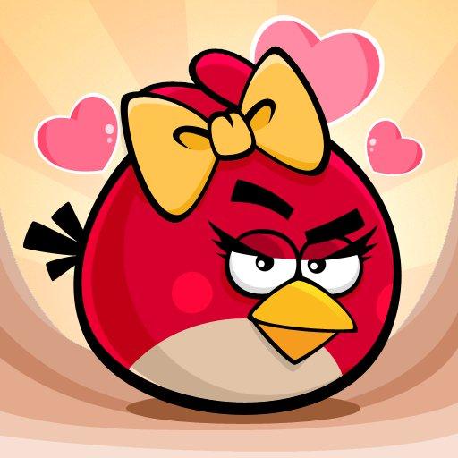 gambar gambar diatas diperbolehkan untuk download gambar angry birds