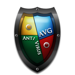 Download antivirus AVG Internet Security terbaru 2012 final,Free download new AVG antivirus terbaru gratis Internet Security terbaru 2012  12.0 Build 1796 Final Multilingual