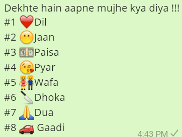 Letter Word Puzzle Whatsapp