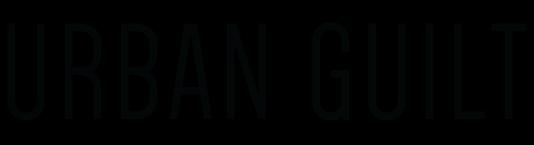 URBAN GUILT