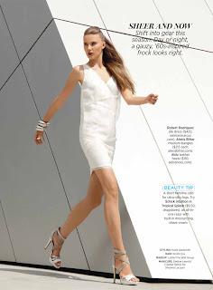 graphic architecture, graphic fashion, white fashion, fashion photographer london