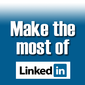 how to post your resume on linkedin