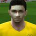 (PES 6/WE9) Face Paulo Henrique Ganso By jp26