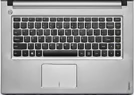 memperbaiki keyboard komputer rusak
