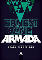http://jesswatkinsauthor.blogspot.co.uk/2015/07/review-armada-by-ernest-cline.html