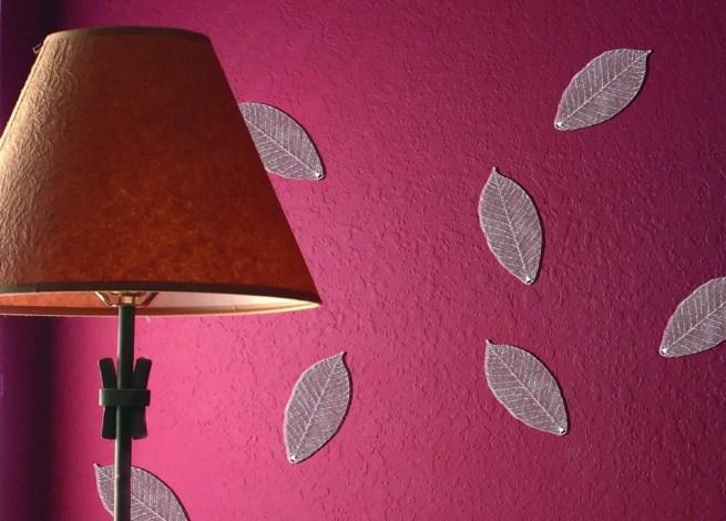 Espacio style c mo quitar el gotel de las paredes - Como quitar el gotele de una pared ...