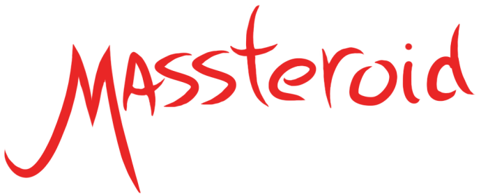 Massteroid
