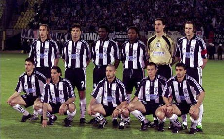 ΚΥΠΕΛΛΟΥΧΟΣ 2001