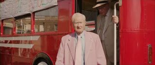 bill pertwee frank thornton run for your wife