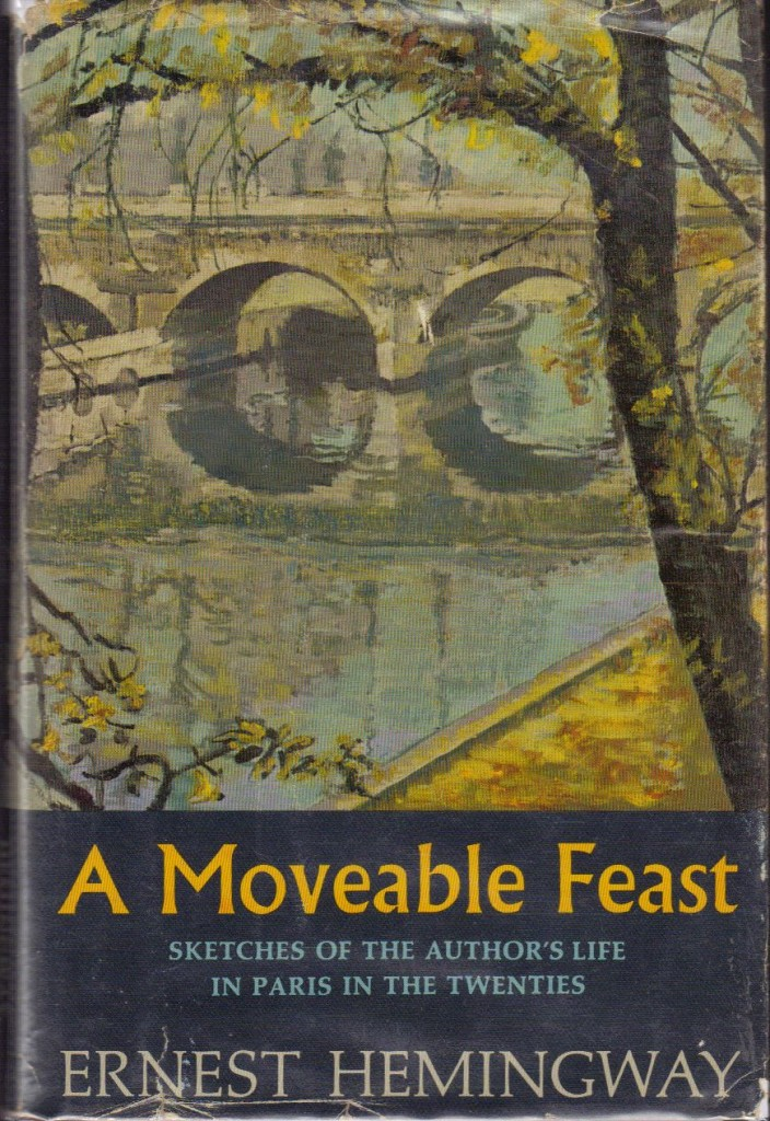 moveable feast Browse our site more mobile home contact about catering menu  restaurant menu 13th anniversary celebration view desktop version more.