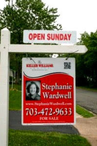 http://www.stephwardwell.com/listings/areas/5971/propertytype/SINGLE,CONDO,LAND,RENTAL/listingtype/Resale+New,Foreclosure+Bank+Owned,Short+Sale/openhouse/1/
