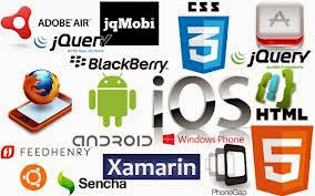 ¿Es el momento de desarrollar apps para Ubuntu Touch?, aplicacion nativa ubuntu touch, mejor aplicación ubuntu touch,