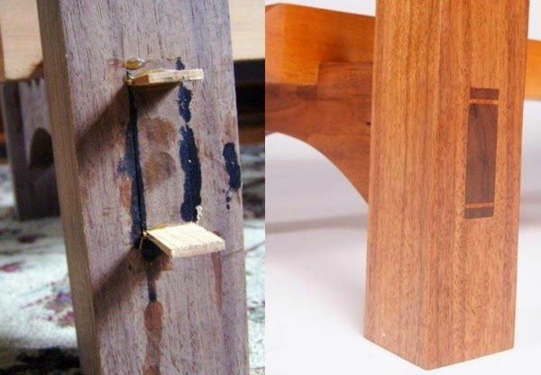 Wood Glues Furniture ~ Furnitude craftsy post achieve worry free furniture glue