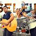 The Selfie Song - Davey Langit