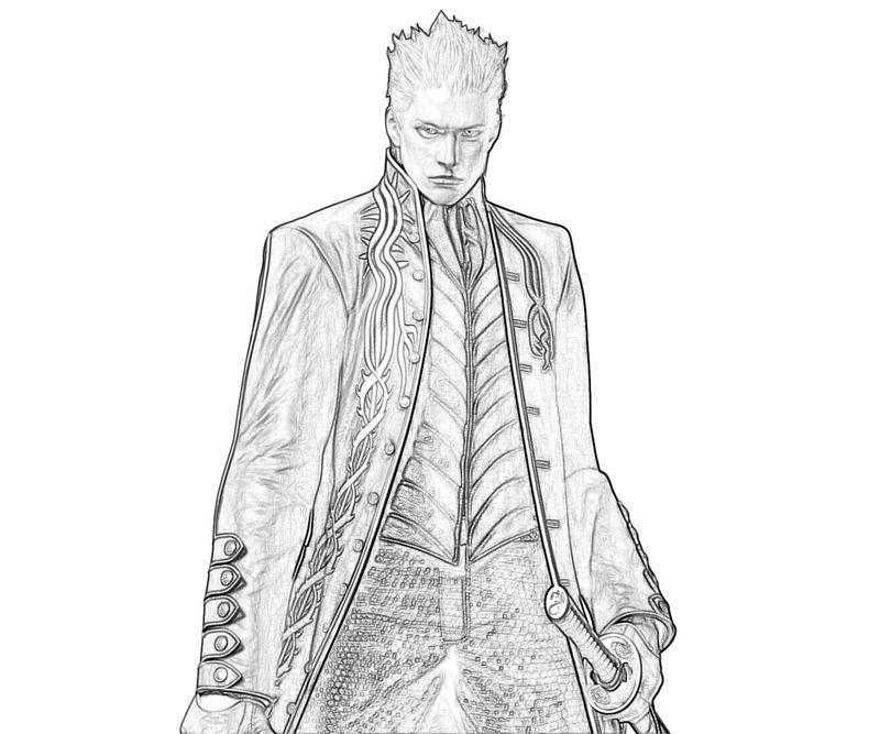 printable-vergil-character_coloring-pages-1