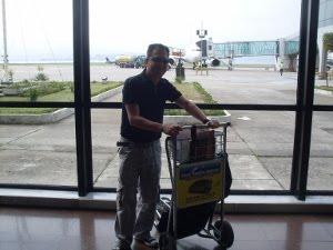peppedepaulaturismobrazil.blogspot.com