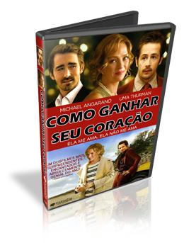 Download Como Ganhar Seu Coração Dublado DVDRip 2011