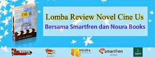 www.noura.mizan.com