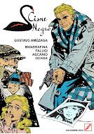 Obras de Domingo Roberto MANDRAFINA - EAGZA