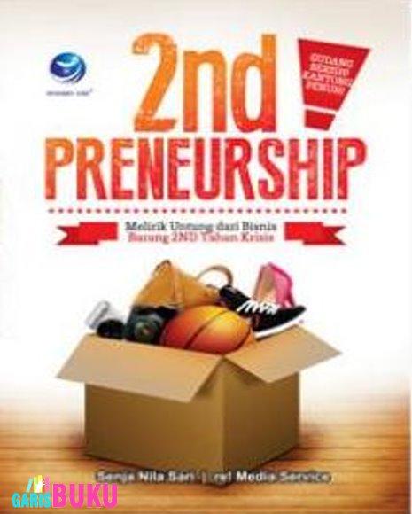 http://garisbuku.com/shop/2nd-preneurship-melirik-untung-dari-bisnis-barang-2nd-tahan-krisis/