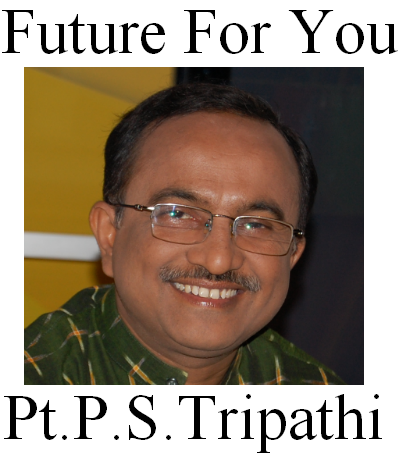 Future for you