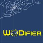 WoDifier