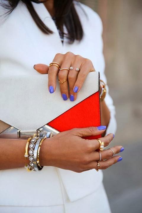 Fashion Ideas For Women...