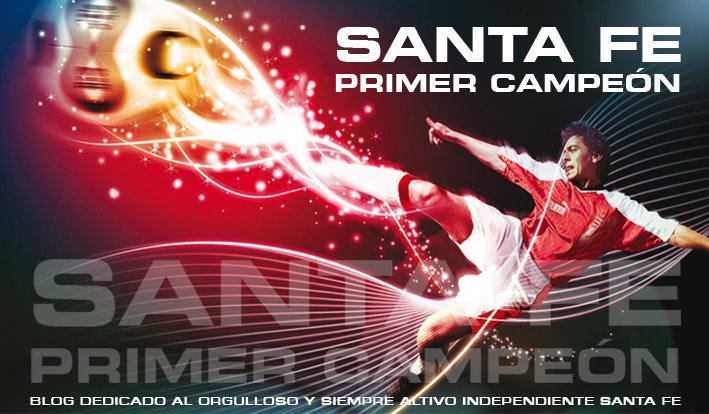 entradas copa sudamericana 2006: