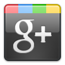 COMUNIDAD DE GOOGLE+