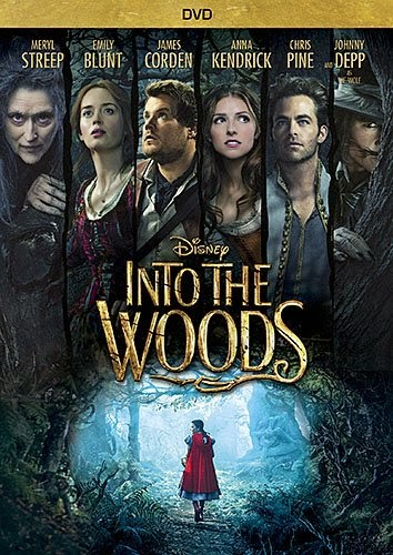 http://www.amazon.com/Into-Woods-1-Disc-Meryl-Streep/dp/B00Q7WBGHG/ref=tmm_dvd_title_0?_encoding=UTF8&sr=8-3&qid=1427670384