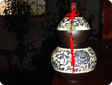 La presencia de los angeles feng shui el jarr n de la for El arte del feng shui