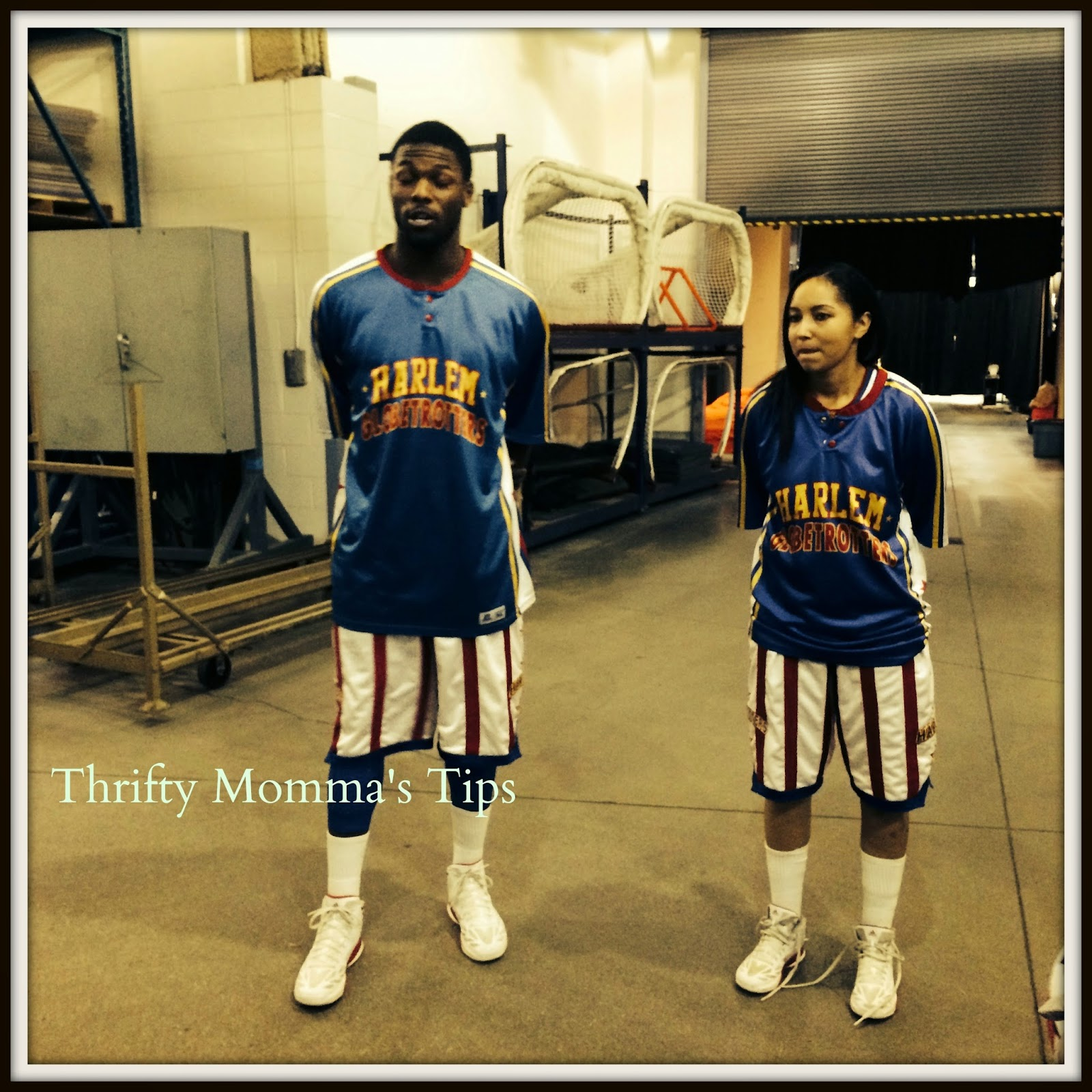 Harlem_GlobeTrotters_World_Tour_2014