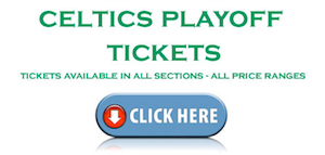 Great Celtics Seats For Less!