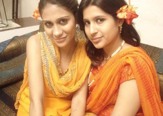 east hartford hindu single women Looking for indian women or indian men in east hartford, ct local indian dating service at idating4youcom find indian singles in east hartford register now, use it.