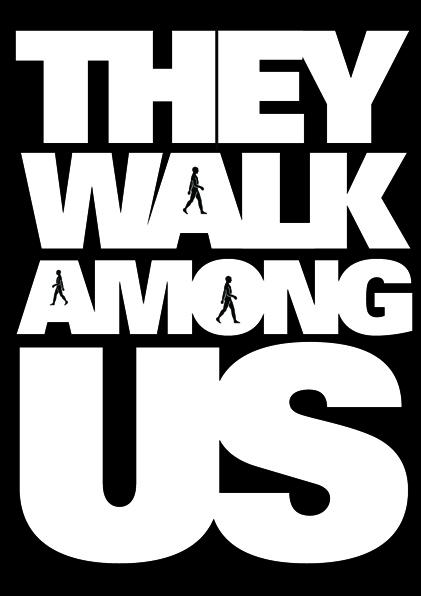 they+walk+among+us.jpg