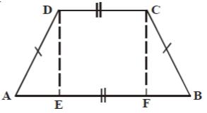 Rumus Luas Dan Keliling Trapesium Lengkap Pelajaran Soal Dan Rumus Matematika Sd Smp Sma