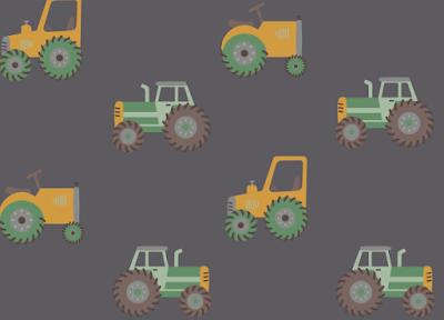 https://jongenstoch.clickshop.be/nl/categorieen/stoffen/jersey/megan-blue-fabrics-tractors-25cm