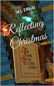 Reflecting Christmas