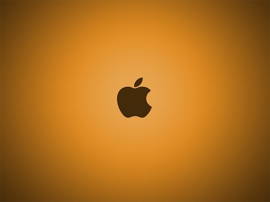 Best Apple | mac HD wallpapers | backgrounds 2012