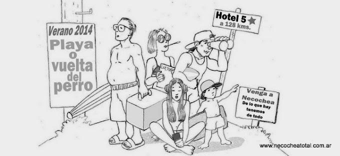Mejorar la calidad turística