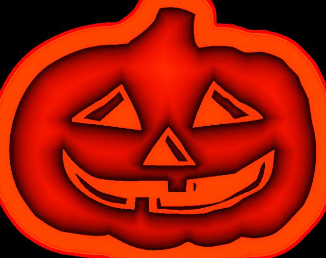 Zoom dise o y fotografia calabazas para halloween png - Disenos de calabazas de halloween ...