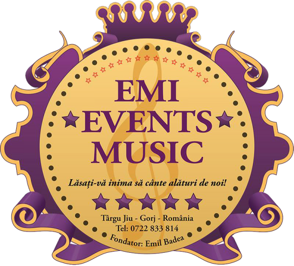 Casa de discuri Emi Events Music