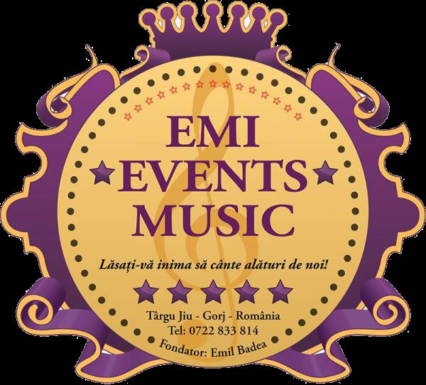 Casa de discuri Emi Events Music