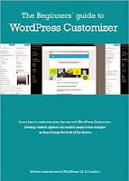 Beginners' guide to WordPress Customizer