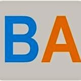 Bankersadda.com Banking & Current Affairs to Bankexamsindia