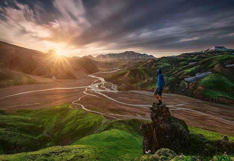 Panorama-Alam-Pegunungan-12